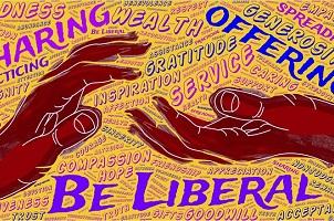 liberali, che intolleranti