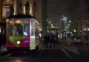 Tra le tante Milano qualcosa, che ne dite di Milano Sicura?