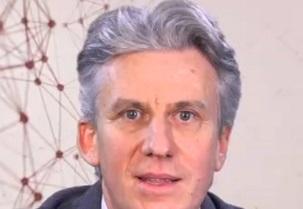 Giovanni Marchetto è il nuovo direttore della Cardiochirurgia