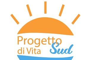 Caro Draghi, quale progresso per il Sud d'Italia?
