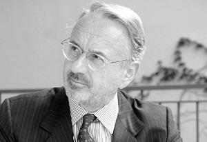 SNMS CesarePozzo Michele Vietti è il nuovo Presidente del Collegio dei Probiviri
