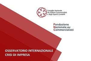 Confesercenti Milano: Painini confermato alla presidenza