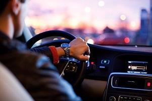 Fnaarc: proroga al 29 luglio per i rimborsi del bollo auto 2020 agli agenti di commercio
