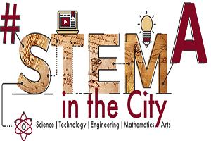 Nasce al parco Segantini: Il Bosco delle STEM
