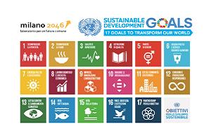 Terza edizione della Scuola di Milano sul benessere e la sostenibilità delle città