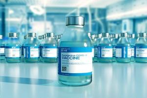 La Prefettura crea una rete per vaccinare immigrati irregolari