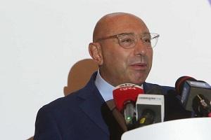 Bernardo: fondi solo da Lega e FdI, nulla da FI e Lupi