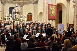 World Music, sabato musicisti da cinque continenti si danno appuntamento a Legnano