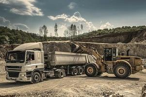 Commissione Ambiente approva nuove regole per le attività estrattive e di cava