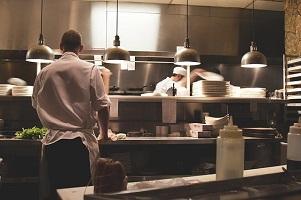Da venerdì 22 arriva la Milano Restaurant Week. Da venerdì 22 a domenica 31 ottobre